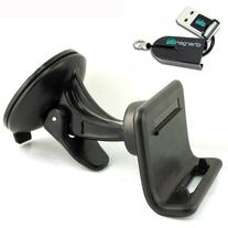 ChargerCity OEM Easy Click Mount for TOM TOM GO LIVE 1000