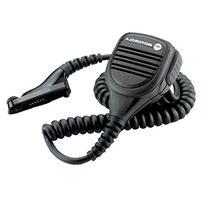 Motorola Original PMMN4025 PMMN4025A IMPRES Remote Speaker