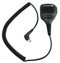 Motorola Original OEM PMMN4013 PMMN4013A Remote Speaker