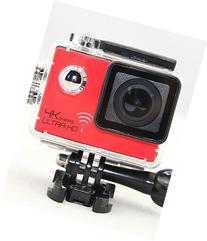 OEM SJ7000+ Sports Camera/Gopro Style Camera 2 12MP640 x 480