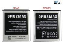 OEM Samsung Standard Battery for Samsung Galaxy Express i437