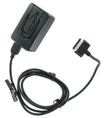 Verizon ZTE Turbine V66 Travel Charger with Detachable USB