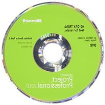 Microsoft Office Professional 2010 - 2PC/1User