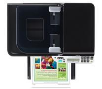 Officejet 4500 - Multifunction - Color - Ink-jet - Printer,