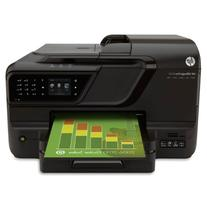 HP Officejet Pro 8600 e-All-In-One Printer-All-in-One