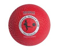 Official Kickball - Youth 8.5