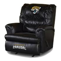 Imperial Officially Licensed NFL Furniture: Big Daddy
