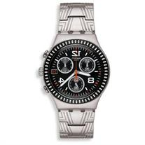 Swatch Offset Mens Watch YCS576G