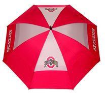 NCAA Ohio State Team Golf Umbrella