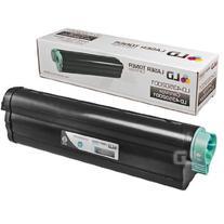 LD © Okidata Compatible 43502001  High Yield Black Laser