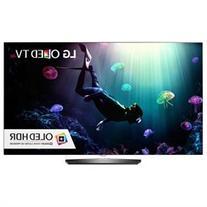 LG OLED55B6P 55 2160p OLED TV - 16:9 - 4K UHDTV - NTSC -