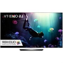 LG OLED55B6P 55-Inch 4K UHD HDR Smart OLED TV Open Box 1