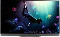 """OLED55E6P 55"""" OLED TV with WebOS 3.0 Smart TV  4K Resolution"""