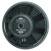 "Eminence Omega Pro-18A 18"" Speaker"