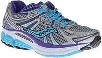 Womens Saucony Omni 13 Running Shoe