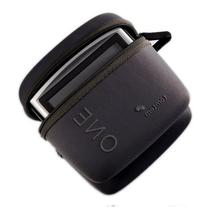 TomTom ONE Carrying Case