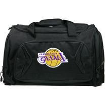 Concept One Los Angeles Lakers Roadblock Durable Team Logo