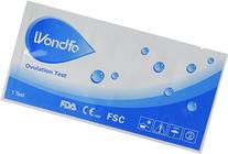 Wondfo One Step Ovulation  Test Strips, 50-Count