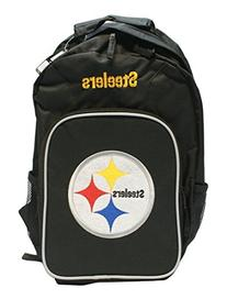 Concept One by USPA Accessories NFL Pittsburgh Steelers