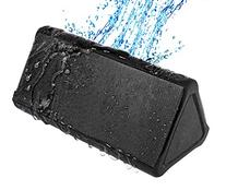 OontZ Angle 2 PLUS Portable Wireless Water Resistant