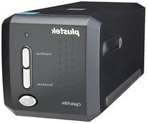 PLUSTEK OPTICFILM 8200ISE FILM SLIDE 7200DPI USB 2.0 /