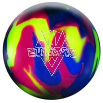 Storm Optimus Solid Bowling Ball, 14 lb