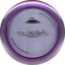 Opto Line Halo 165-170g
