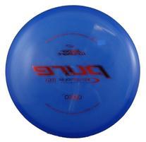Opto Line Pure 170-176g