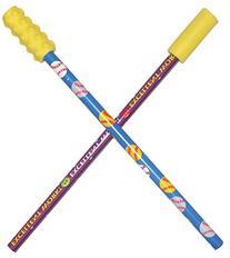 School Specialty CSPT1000 Oral Motor Chew Stixx Pencil