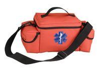 Rothco Orange E.M.S. Rescue Bag