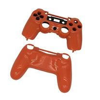 GameXcel ®Orange Replacement Playstation 4 Controller Shell