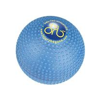 Pro-Tec Athletics The Orb Deep Tissue High Density Massage