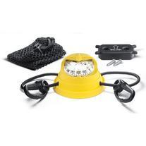 SUUNTO Orca Kayak Compass SS015903000