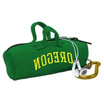 Oregon Ducks - BudBag Earbud Storage