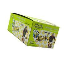 Honey Stinger Energy Chews, Limeade, 1.8 Ounces