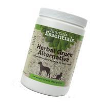 Animal Essentials Organic Green Alternative