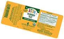 Herb Pharm Kids Certified-Organic Alcohol-Free Tummy TLC