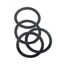 O-Rings for Valves on Magnum 220 and 350 Canister Filters -