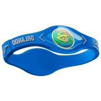 Power Balance-Orlando Magic The Original Performance