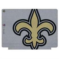 New Orleans Saints Sp4 Cover - QC7-00148