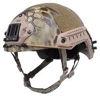 OSdream Adjustable Fire Phoenix OPS-CORE FAST Helmet ABS For
