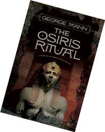 The Osiris Ritual