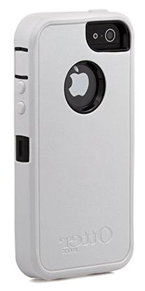Otterbox Defender Series Case for iPhone 5/5s