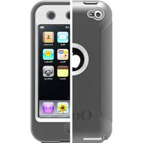 OtterBox Defender Series Case for Apple iPod touch 4G  -