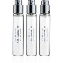 Byredo Oud Immortel Travel Spray