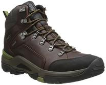 Clarks Men's Outride Hi GTX Boot,Brown Leather,13 M US