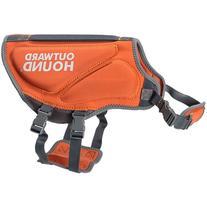 Outward Hound H2Go Neoprene Life Vest - Small