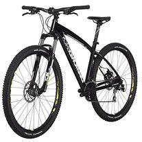 Diamondback Bicycles Overdrive 29er Complete READY RIDE
