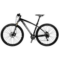 Diamondback Overdrive Sport 29er Mountain Bike - Nashbar