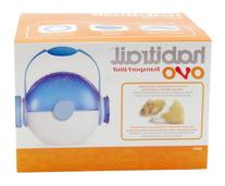 Habitrail OVO Transport Unit for Hamster Cage, Small Animal